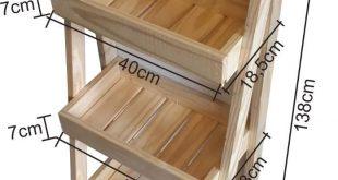 Pläne für Holzbearbeitungsprojekte – PICK für viele Holzbearbeitungs-IDs