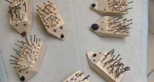 19+ Wonderful Woodworking That Sell Ideas