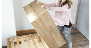 30+ Easy & Creative DIY Home Decor Ideas on A Budget + Tutorial