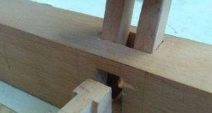 Super Genius Nützliche Tipps: Holzbearbeitungstisch Holzwerkstatt für