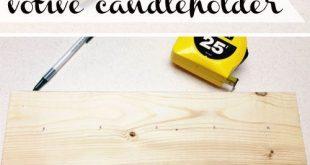 10 fabelhafte nützliche Tipps: Woodworking Quotes Fun Woodworking Ana W