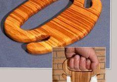 3 wunderbare nützliche Ideen: Woodworking Art Website Holzbearbeitung rustikales Haus.Holz