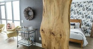 9 Inviting Cool Tips: New Woodworking Tools Videos essential woodworking tools c...