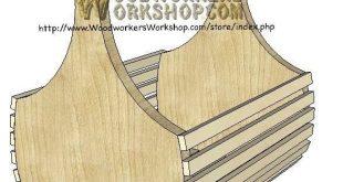 Inconclusive Woodworking Diy Workbench #woodworkingindonesia #WoodworkingToolsTa...
