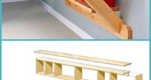 Pallet Wood Utilizing Ideas