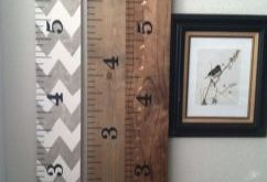 22 woodworking projects that sell #woodideastosell