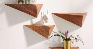 3-D #Pyramid #Ledge ## Holzbearbeitungsprojekte, #Holzbearbeitungsprojekte #Ledge #Pyramid