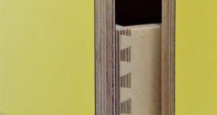 3 fantastische Tipps und Tricks: Holzbearbeitung Lampendecken Holzbearbeitung Tipps Shape.Wo