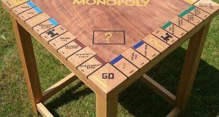 3 wünschenswerte Tricks: Holzbearbeitung Tisch Router Lift Anfänger Holzbearbeitung einfach