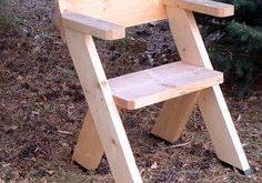 4 Best Diy Ideas: Wood Working Decor Ideas woodworking projects pallets.Woodwork… #WoodWorking