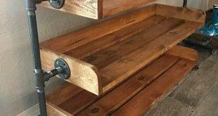 5 entzückende Tipps: Floating Shelf Headboard Woods Floating Shelf Sign. Wie man ein Floating macht