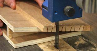 5 sichere Tipps und Tricks: Holzbearbeitung Weihnachtskeramik Scheune Holzbearbeitungsboxen Pla … #WoodWorking
