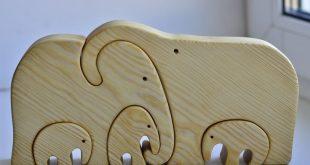 8 zuverlässige Tricks: Holzbearbeitung Tutorials Projekte Holzbearbeitung Handwerk Beiträge. Holz … #WoodWorking