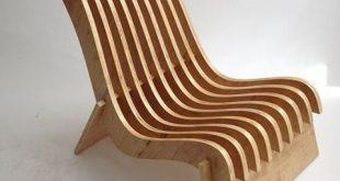 9 verblüffend coole Tipps: Holzbearbeitung Anfängerbilder Holzbearbeitung DIY Ikea Hacks