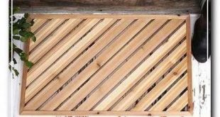 A simple and quick guide to woodworking for beginners. >>> More info could be fo...