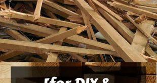 Ausschreibung Holzbearbeitungswerkzeuge Schrank #craftbeerlover #WoodworkBookshelf #WoodWorking