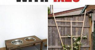 Belligerent Fine Woodworking Articles #woodworkingskills #WoodworkingPlansScroll...