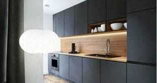 Die 12 besten Küchen umbauen Ideen, Design und Fotos