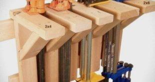 Hervorragende nützliche Ideen: Holzbearbeitungsstuhl Bilder Holzbearbeitung, die verkaufen, wie man … #WoodWorking