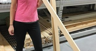 Holzbearbeitung für Anfänger: 6 einfache Tipps für den Einstieg