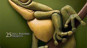 INTARSIA WOODWORKING FOR BEGINNERS #woodworkingforbeginners #WoodworkingProjects...