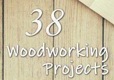 Important Woodworking Tools Cabinet #woodworkers #WoodworkBookshelf