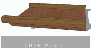 Literate Woodworking Tips Popular Mechanics #woodworkingprojects #PopularWoodwor...