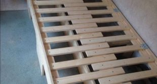 Unsere bevorzugten Ideen für die Innenrenovierung von Wohnmobilen www.vanchitecture … #WoodWorking