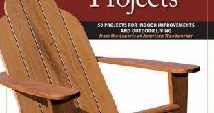 Woodworking Joints #WoodworkingTablePlans Post:5956620129