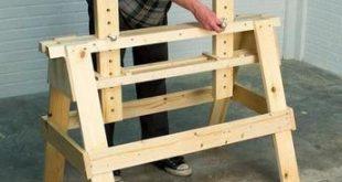 Workshop Organization Tips   Family Handyman #WoodworkingCarving