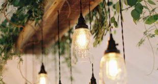 unglaublich 35 Rustikales Bauernhaus Wohnzimmer Design und Dekorationsideen für Ihr Zuhause