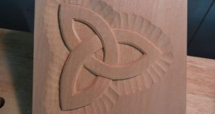 wood carving patterns for beginners Google Search #woodworkingplans