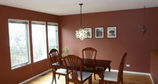 woodworking ideas to sell #